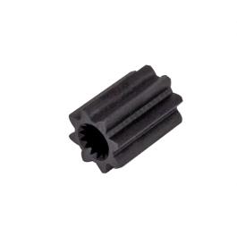 8T Steel Spur Gear (20 DP, Falcon Motor)