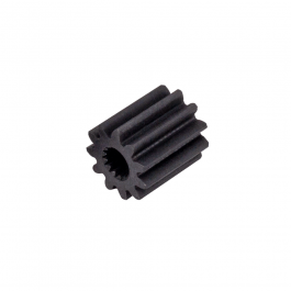 11T Steel Spur Gear (20 DP, Falcon Motor)