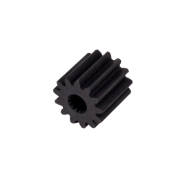 13T Steel Spur Gear (20 DP, Falcon Motor)