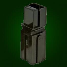 Anderson Powerpole PP15/45 Black