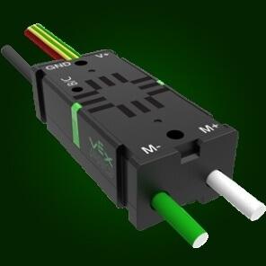 Brilliant Cross The Road Electronics Wiring Database Indigelartorg