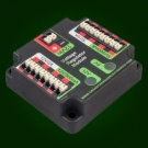 Voltage Regulator Module