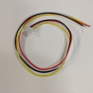 Limit Switch Wire Assembly