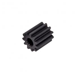 11T Steel Spur Gear (20 DP, Falcon Motor)