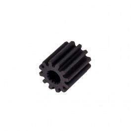 12T Steel Spur Gear (20 DP, Falcon Motor)