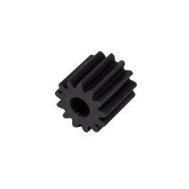 13T Steel Spur Gear (20 DP, Falcon Motor)