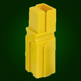 Anderson Powerpole PP15/45 Yellow