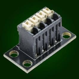 CAN Connector (5 Pack)