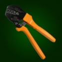 Anderson Powerpole Crimper by IWISS
