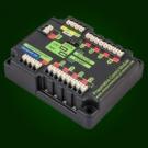 Pneumatic Control Module