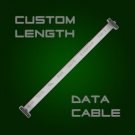 SRX / Gadgeteer Data Cable Kit